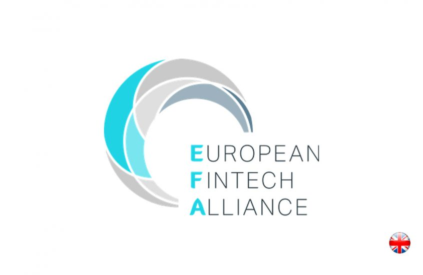European FinTech Alliance