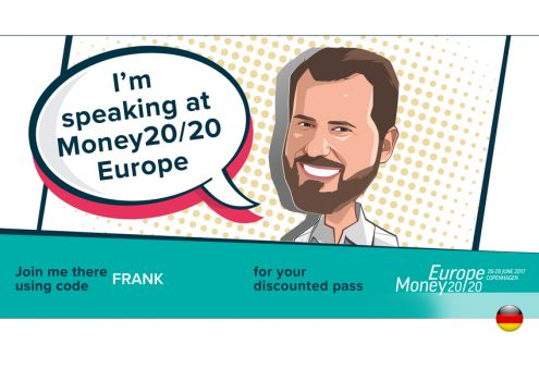 Money20/20 Europe 2017 | PayTechLaw