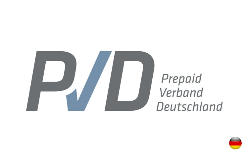 Aderhold auf dem Prepaid Kongress 2017 | PayTechLaw-Autor vor Ort
