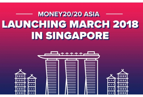 Media Cooperation with Money20/20 Asia | PayTechLaw