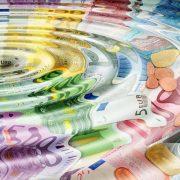 ESAs | Geldwäscheprävention | money laundering prevention | PayTechLaw