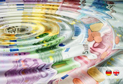 ESAs   Geldwäscheprävention   money laundering prevention   PayTechLaw