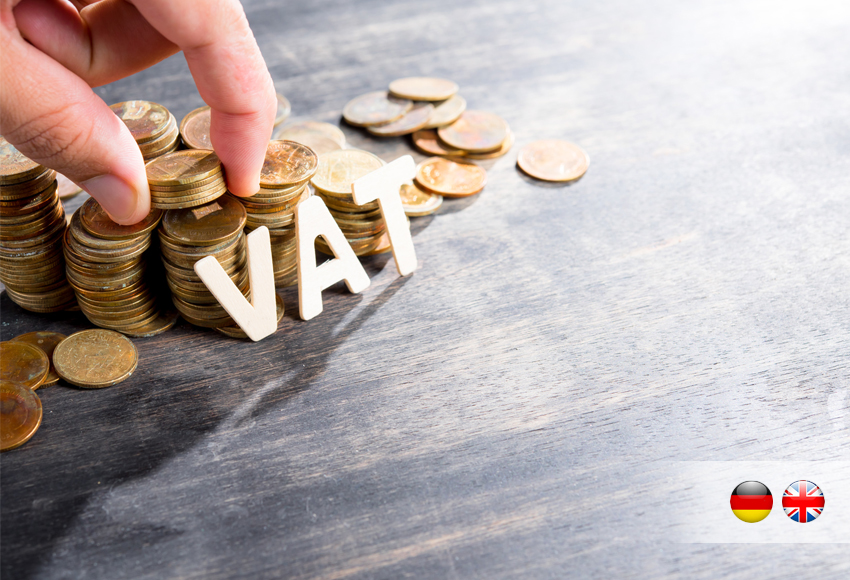 are cryptocurrencies subject to the vat law