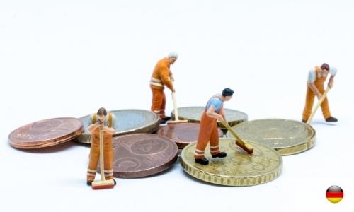 5. Geldwäscherichtlinie: Verschärfte Geldwäscheanforderungen | PayTechLaw