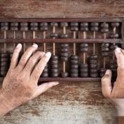 Regulation 924: Der neue populistische Trend zur EU-Preisregulierung