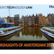 Money20/20 Europe 2018 | Recap | PayTechLaw