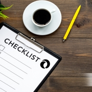 Checklist for Brexit Preparedness | PayTechLaw