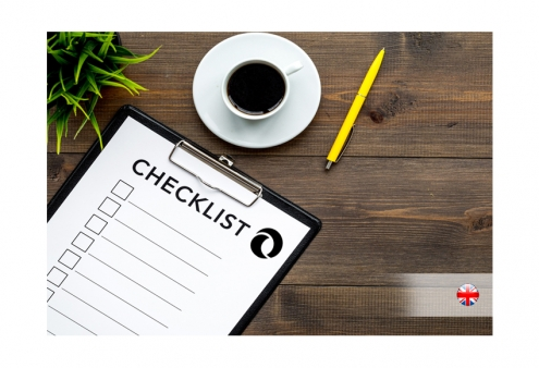 Checklist for Brexit Preparedness   Infographic   PayTechLaw
