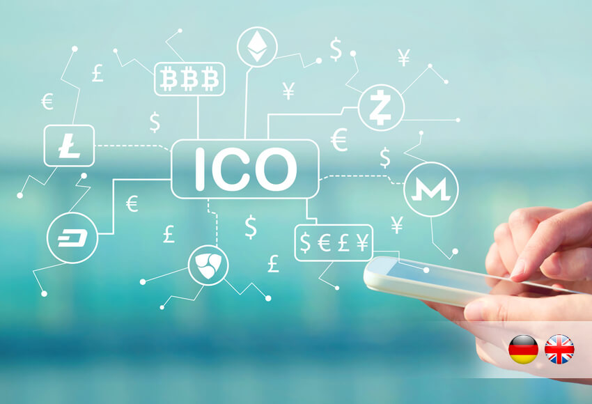 Virtual currencies deciphered the new legal definition amld5 virtual currencies deciphered 1 the new legal definition and amld5 stopboris Image collections