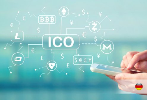 Virtuelle Währungen entschlüsselt: Die neue Legaldefinition & 5AMLD   PayTechLaw