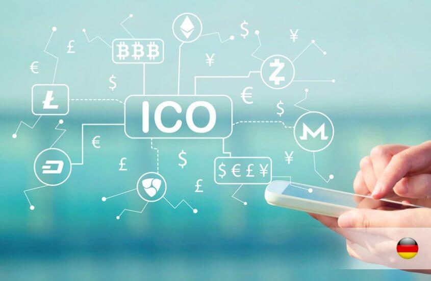 Virtuelle Währungen entschlüsselt: Die neue Legaldefinition & 5AMLD | PayTechLaw