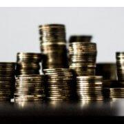 5. Geldwäscherichtlinie | Zusammenfassung | PayTechLaw