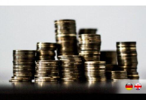 5. Geldwäscherichtlinie/ 5th Anti-Money Laundering Directive | Zusammenfassung | Summary| PayTechLaw