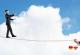 Cloud-Computing Cloud Computing | | PayTechLaw