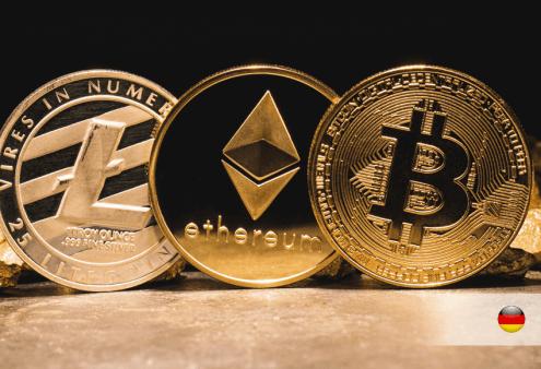 Bitcoin-Urteil | PayTechLaw