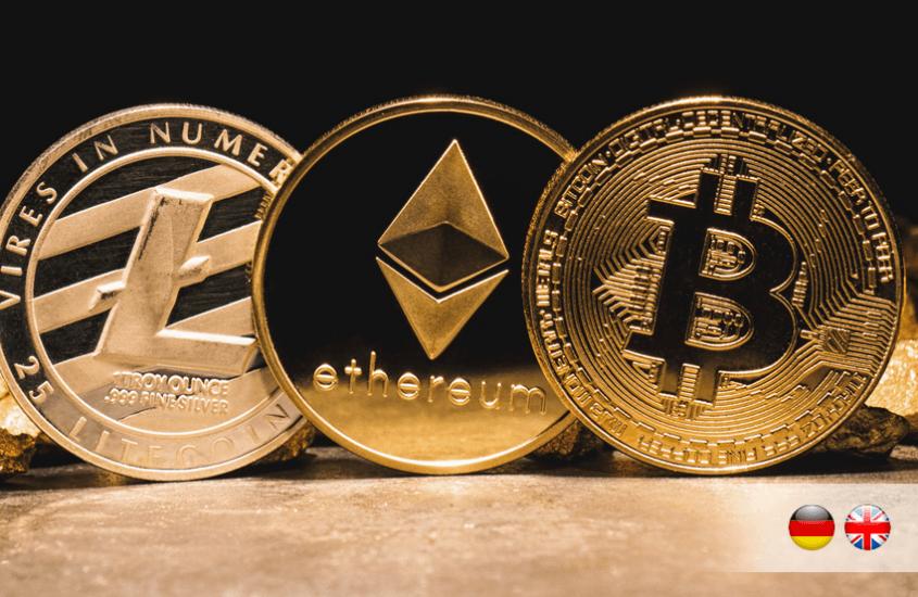 Bitcoin-Urteil | Bitcoin decision | PayTechLaw