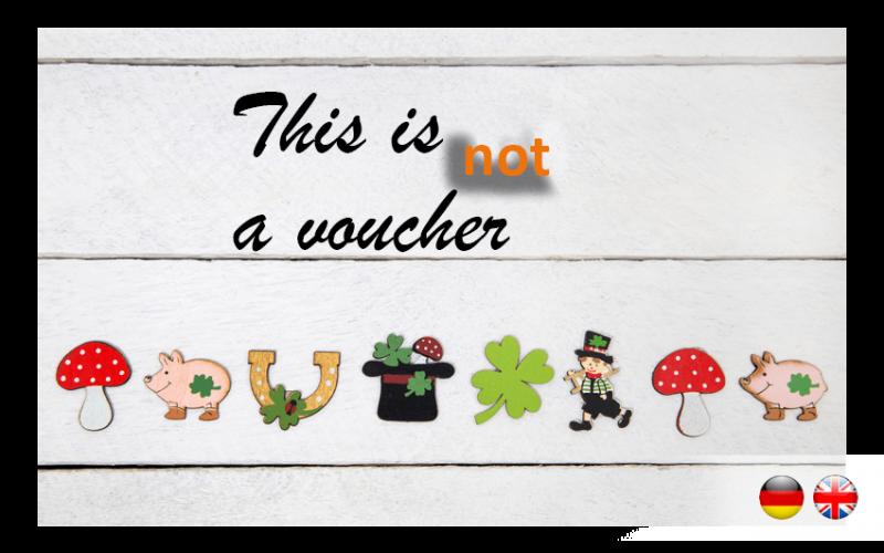 Single-purpose voucher | PayTechLaw