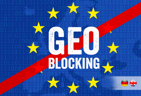 Geoblocking-VO | Geo-blocking regulation | PayTechLaw