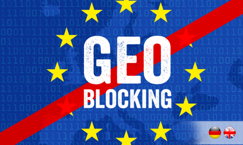 Geblocking-VO | Geo-blocking regulation | PayTechLaw