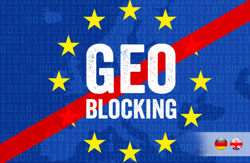Geoblocking-VO | Geo-blocking regulation | PayTechLaw