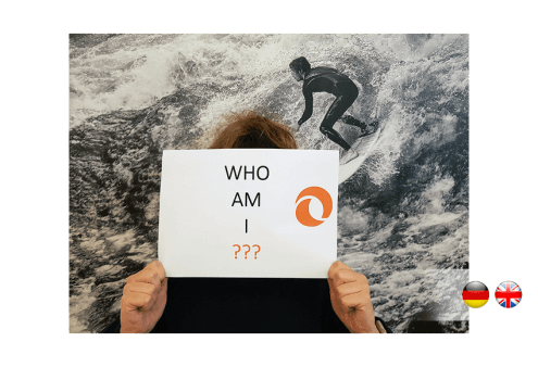 Who am I? Identify, authorise, authenticate | PayTechLaw