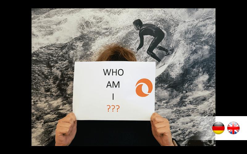 Who am I? Identify, authorise, authenticate | PayTechLaw