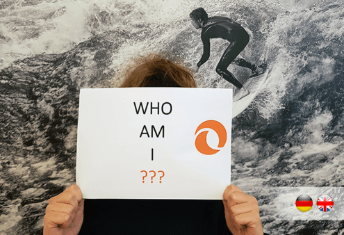 Who am I | Identity management and strong customer authentication | PayTechLaw