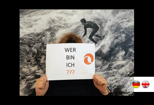 Wer bin ich? Identifizieren, autorisieren, authentifizieren | PayTechLaw