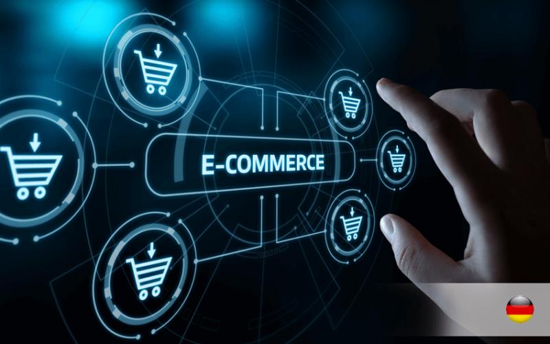 Informationspflichten im E-Commerce | PayTechLaw