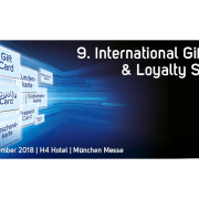 International Gift Card & Loyalty Summit | PayTechLaw