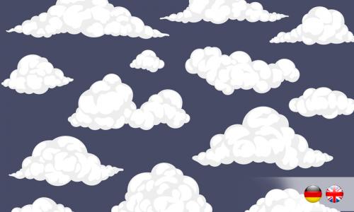 Cloud-Dienste   Cloud Services   PayTechLaw