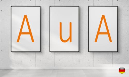 AuA | PayTechLaw