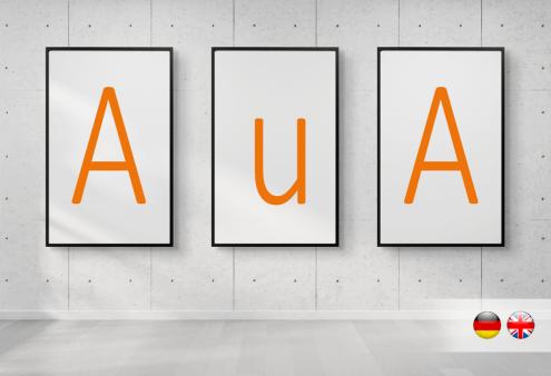 AuA | IIA | PayTechLaw