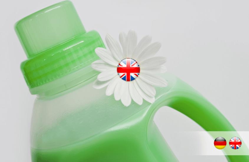 Weichmacher für harten Brexit | softener for hard Brexit | PayTechLaw