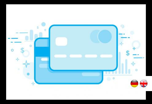 Infografik_Kreditkartenzahlung | credit card payments | PayTechLaw