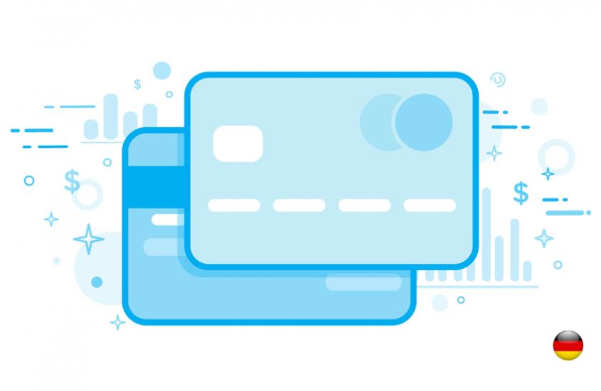 Kreditkartenzahlung | PayTechLaw