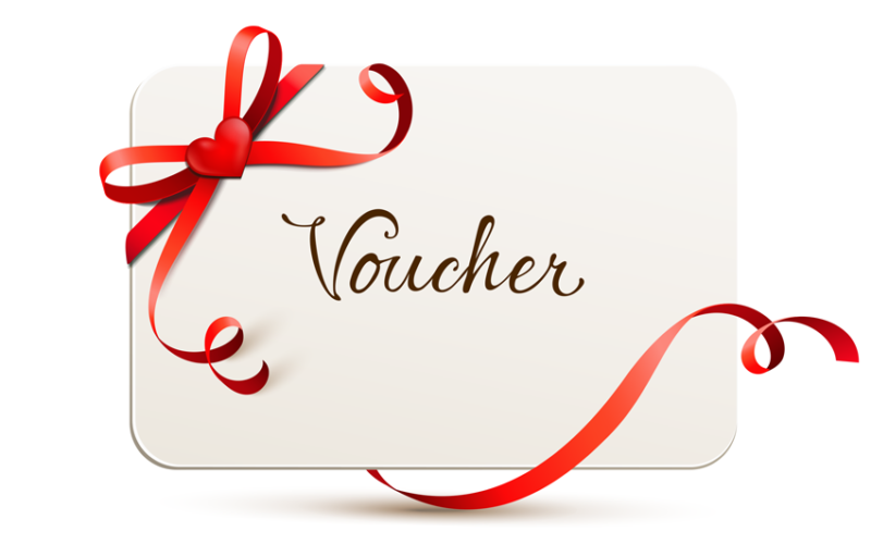 Voucher | Vouchers | Corona-Voucher | Corona vouchers | PayTechLaw