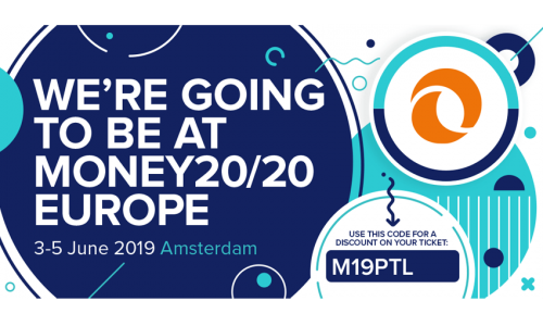 guest contribution | M2020EU | PayTechLaw