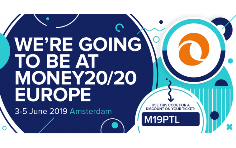 guest contribution   M2020EU   PayTechLaw