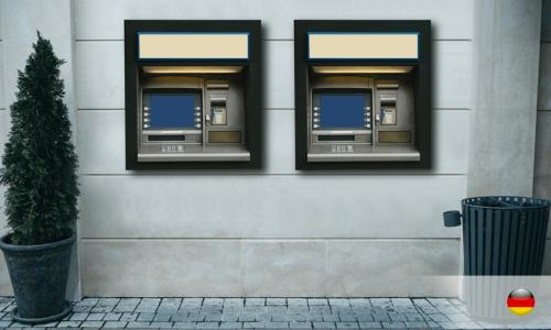 Geldautomaten und Umsatzsteuer | PayTechLaw