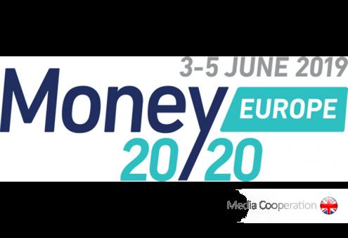 Money20/20 Europe | Media Cooperation | PayTechLaw