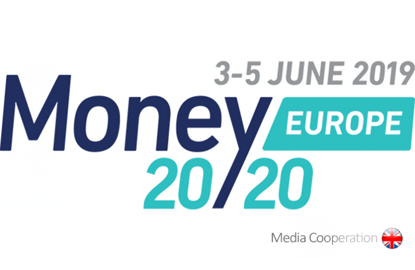 Money20/20 Europe | Media Cooperation | PayTechLaw