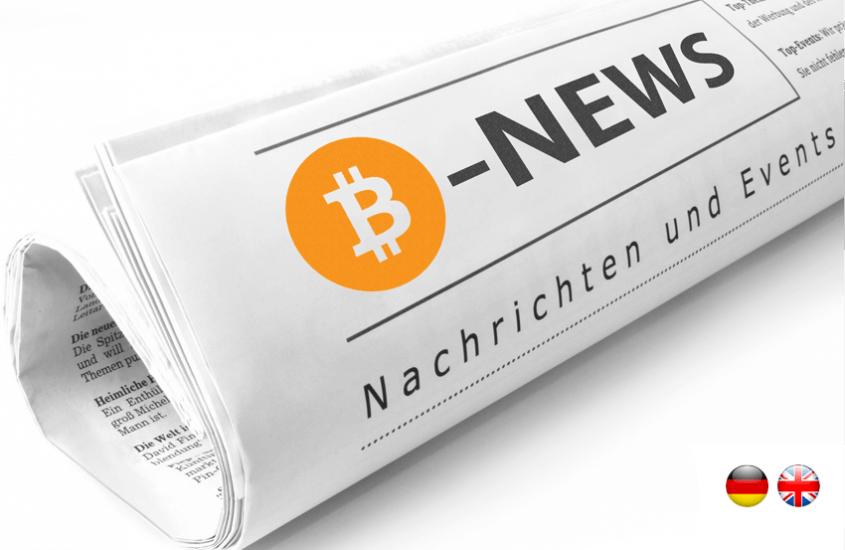 Kryptowerte | crypto values | PayTechLaw