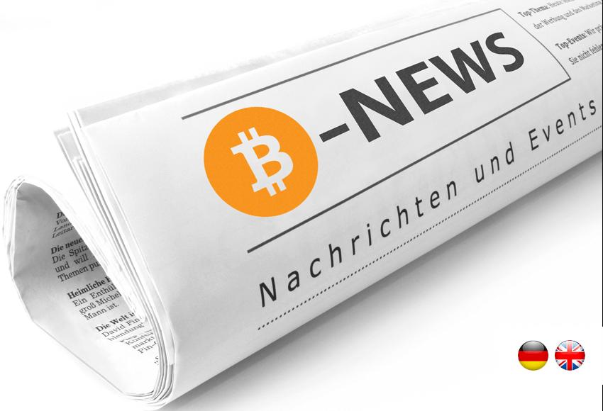 bitcoin vadász apk stock market bitcoin company