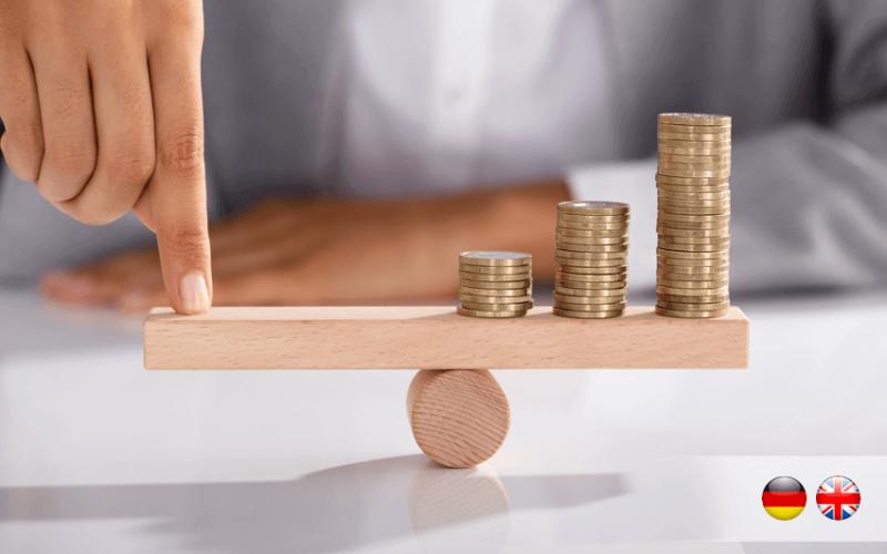 Ist Libra E-Geld? | Is Libra e-money? | PayTechLaw