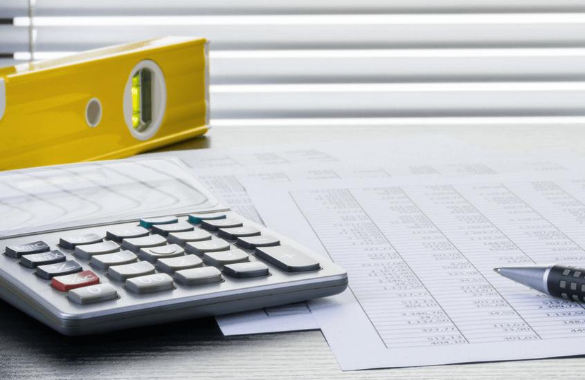 Libra und die Steuern | The tax treatment of Libra | PayTechLaw