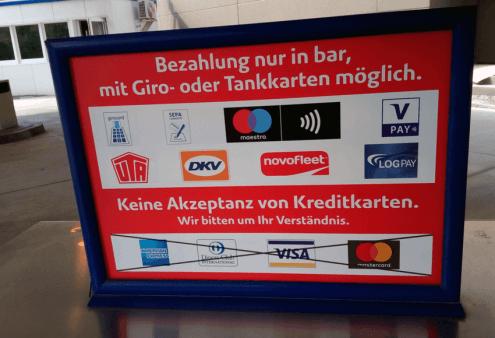 Interchange Fee Regulation | PayTechLaw