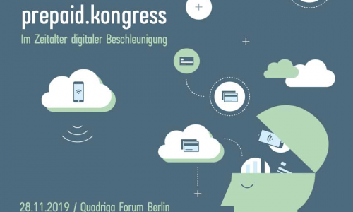 PayTechLaw | Prepaid Kongress 2019 | FinTechLawyers