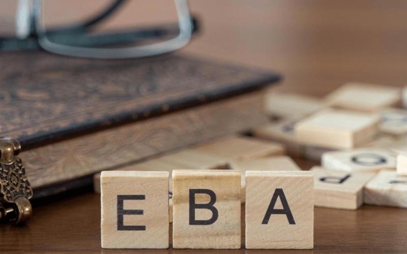EBA | Consultation Paper | PayTechLaw