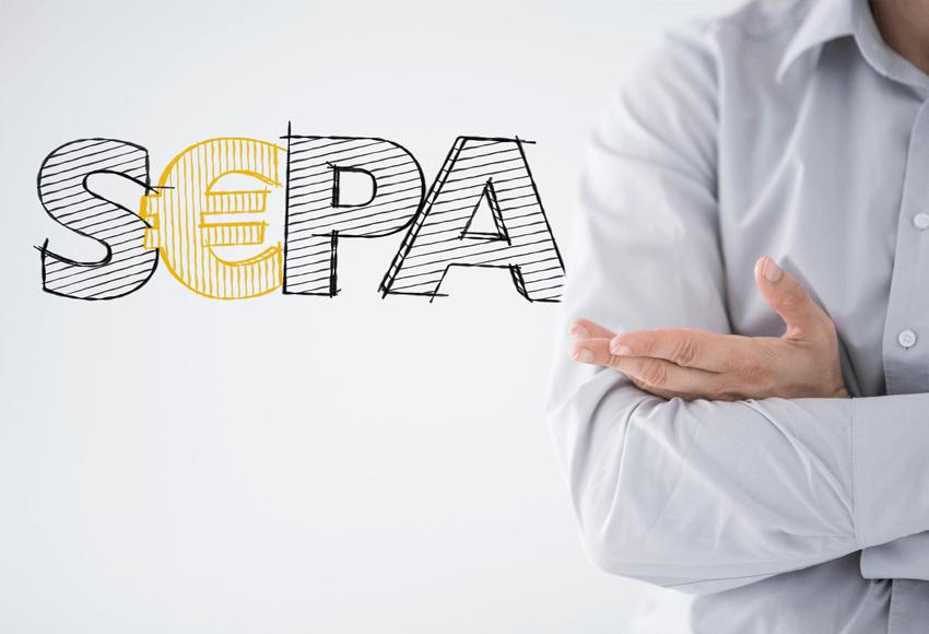 SEPA-Basislastschrift | SEPA Lastschrift | PayTechLaw